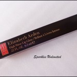 Elizabeth Arden High Shine Lip Gloss in Golden Pearl (10)