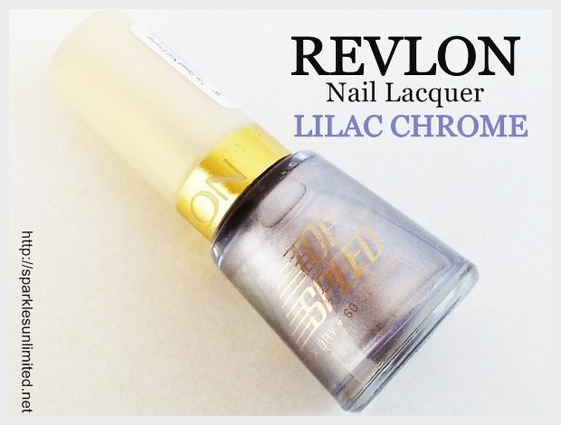 october 29 2012 by shrilata posted in brands nails revlon 4 comments