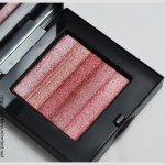 Bobbi Brown Shimmer Brick Compact Wild Rose, Bobbi Brown Wild Rose Shimmer Bricks