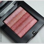 Bobbi Brown Shimmer Brick Compact Wild Rose