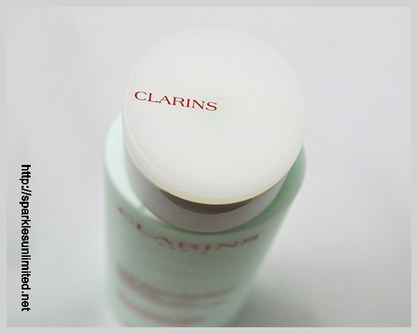 Clarins Paris Cleansing Milk with Alpine Herbs for Normal to Dry Skin,Clarins Paris Cleansing Milk with Alpine Herbs for Normal to Dry Skin Review,Clarins Paris Cleansing Milk with Alpine Herbs ,Clarins Paris Cleansing Milk with Alpine Herbs Review, Clarins Paris Cleansing Milk ,Clarins Paris Cleansing Milk Review, Clarins Cleansing Milk with Alpine Herbs for Normal to Dry Skin, Clarins Skincare, Clarins India, Clarins Skincare India