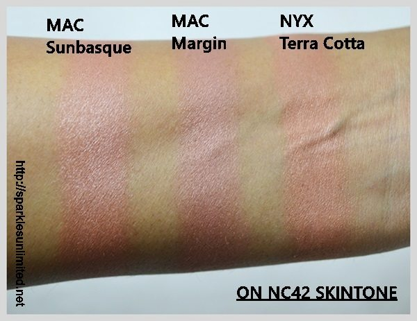 NYX Powder Blush PB12 TERRA COTTA,NYX Powder Blush PB12 TERRA COTTA Review,NYX Powder Blush PB12 TERRA COTTA Swatches,NYX Powder Blush TERRA COTTA,NYX Powder Blush TERRA COTTA Review,NYX Powder Blush TERRA COTTA Swatches, NYX Powder Blush ,NYX Powder Blush Review,NYX Powder Blush Swatches, NYX Cosmetics, NYX Blush