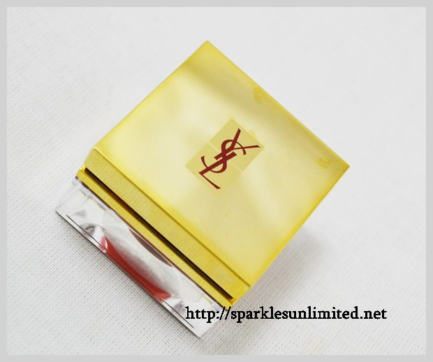 YSL Crème de Blush 4 BRIGHT CORAL,YSL Crème de Blush 4 BRIGHT CORAL Review,YSL Crème de Blush 4 BRIGHT CORAL Swatches,YSL Crème de Blush ,YSL Crème de Blush Review,YSL Crème de Blush Swatches, YSL Cream Blush, YSL Cream Soft Blush, YSL India, YSL Cosmetics