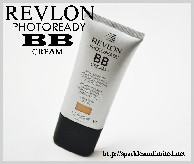 Revlon Photoready BB Cream,Revlon Photoready BB Cream Review,Revlon Photoready BB Cream swatches, Revlon India, Revlon, revlon Cosmetics