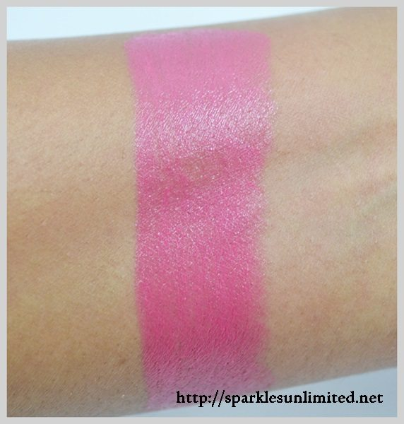 MAC Cremesheen Lipstick SPEAK LOUDER,MAC Cremesheen Lipstick SPEAK LOUDER Review,MAC Cremesheen Lipstick SPEAK LOUDER Swatches,MAC Speak Louder Lipstick, MAC Cremesheen lipstick, MAC, MAC Cosmetics, MAC Cosmetics India