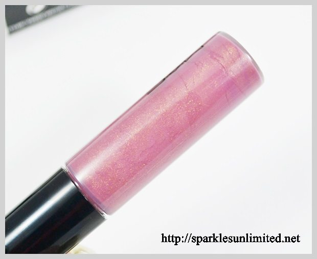 MAC Lipglass Love Child,MAC Lipglass Love Child Review,MAC Lipglass Love Child Swatches,MAC Lipglass ,MAC Lipglass Review,MAC Lipglass Swatches, MAC, MAC India, MAC Cosmetics, MAC Cosmetics India