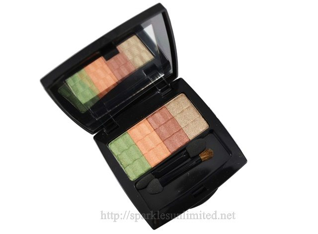 Colorbar Pro Eyeshadow Quad 003 SPLENDID TOUCH,Colorbar Pro Eyeshadow Quad 003 SPLENDID TOUCH Review,Colorbar Pro Eyeshadow Quad 003 SPLENDID TOUCH Swatches,Colorbar Pro Eyeshadow Quad ,Colorbar Pro Eyeshadow Quad Review,Colorbar Pro Eyeshadow Quad Swatches, Colorbar USA, Colorbar Cosmetics, Colorbar India, Colorbar Cosmetics India