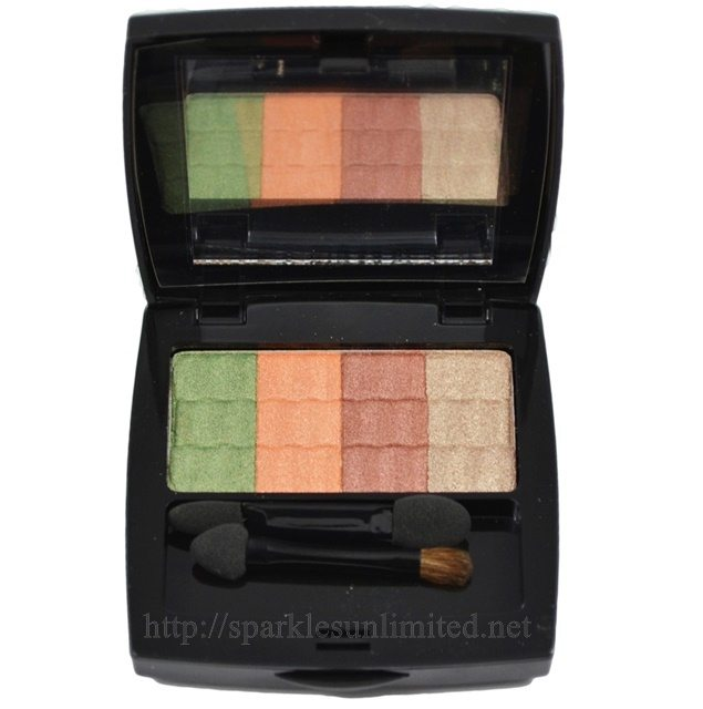 DColorbar Pro Eyeshadow Quad 003 SPLENDID TOUCH,Colorbar Pro Eyeshadow Quad 003 SPLENDID TOUCH Review,Colorbar Pro Eyeshadow Quad 003 SPLENDID TOUCH Swatches,Colorbar Pro Eyeshadow Quad ,Colorbar Pro Eyeshadow Quad Review,Colorbar Pro Eyeshadow Quad Swatches, Colorbar USA, Colorbar Cosmetics, Colorbar India, Colorbar Cosmetics India
