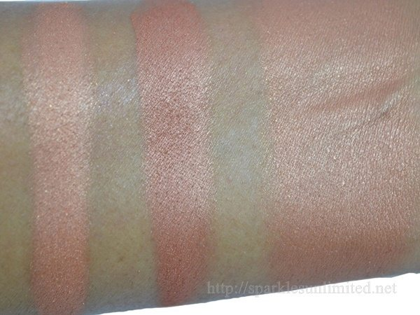 Lakme Absolute SUN-KISSED BRONZER, Lakme Absolute SUN-KISSED BRONZER Review,Lakme Absolute SUN-KISSED BRONZER Swatches, Lakme Absolute SUNKISSED BRONZER review & swatches, Lakme India, Lakme Absolute1