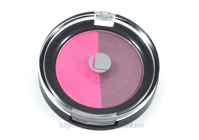 Lakme Absolute Drama Stylist Shadow Duos PINK WINK, Lakme Absolute Drama Stylist Shadow Duos PINK WINK Review,Lakme Absolute Drama Stylist Shadow Duos PINK WINK Swatches,Lakme Absolute Drama Stylist Shadow Duos , Lakme Absolute Drama Stylist Shadow Duos Review, Lakme Absolute Drama Stylist Shadow Duos Swatches, Lakme Absolute, Lakme India