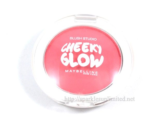For the price this is a fabulous formula with nice smooth & soft texture, medium to buildable pigmentation, nice luminous finish & flawless blendability, however the poor wear power disappoint a bit. Fresh Coral is a beautiful warm Pinkish Coral which perks up the face instantly. Highly recommended.