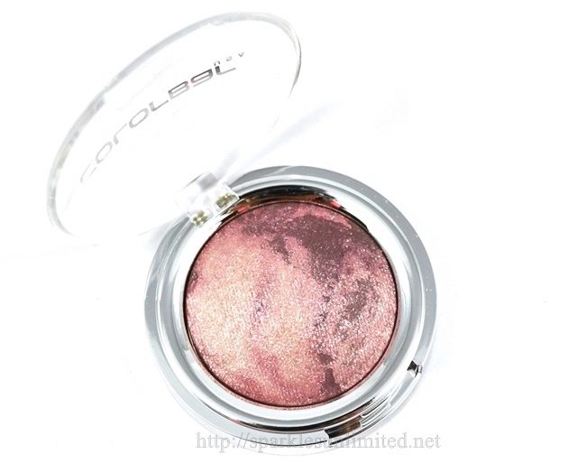 Colorbar Emphaseyes Baked Eye Shadow 001 WINDSTAR,Colorbar Emphaseyes Baked Eye Shadow 001 WINDSTAR Review,Colorbar Emphaseyes Baked Eye Shadow 001 WINDSTAR Swatches, Colorbar Emphaseyes Baked Eye Shadow ,Colorbar Emphaseyes Baked Eye Shadow Reviews,Colorbar Emphaseyes Baked Eye Shadow Swatches, Colorbar USA, Colorbar India, Colorbar Cosmetics India