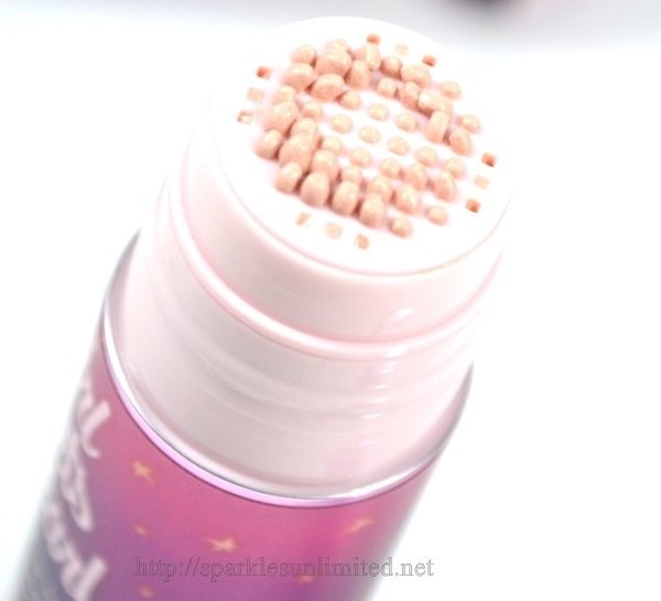 Benefit Girls Meet Pearls Highlighter