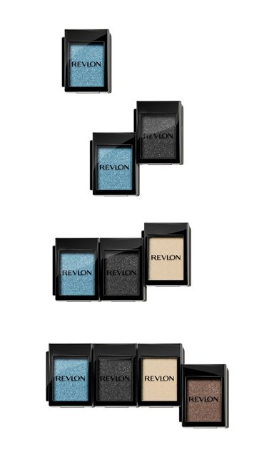 Revlon ColorStay® ShadowLinks