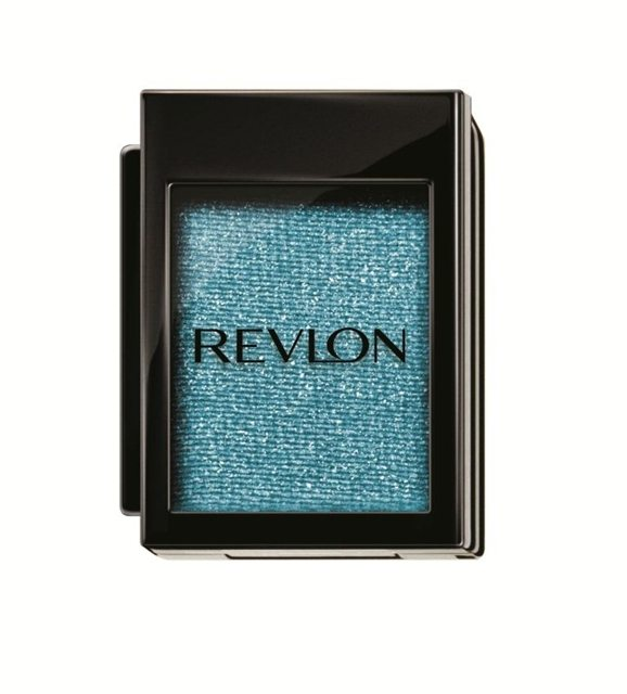 RV_LeRevlon ColorStay® ShadowLinks