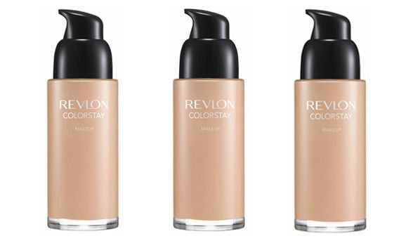 revlon-colorstay-makeup-foundation-formula-new_article_new