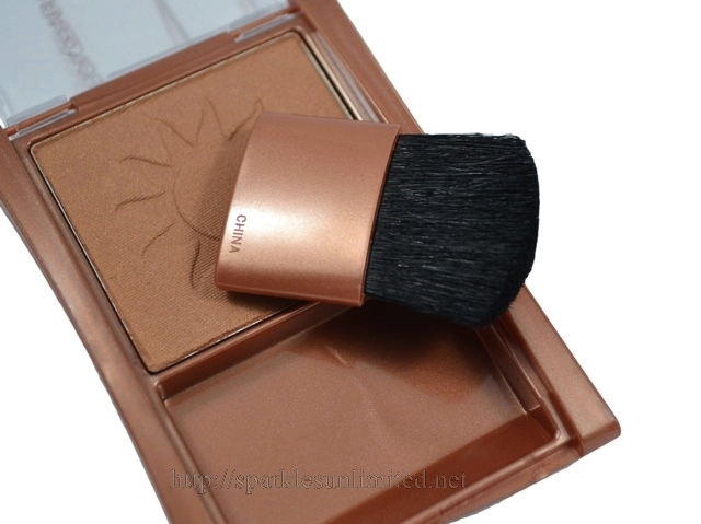 DSC_0107_clipped_rev_1Maybelline Fit Me Bronzer MEDIUM BRONZE,Maybelline Fit Me Bronzer MEDIUM BRONZE Review,Maybelline Fit Me Bronzer MEDIUM BRONZE Swatches,Maybelline Fit Me Bronzer, Maybelline Fit Me Bronzer Review,Maybelline Fit Me Bronzer Swatches, Maybelline Fit Me , Maybelline India, Maybelline Bronzer, Bronzer, Face Contouring, Contouring