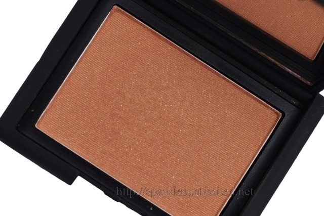 NARS LOVEJOY Blush, NARS LOVEJOY Blush Review,NARS LOVEJOY Blush Swatches, NARS Powder Blush, NARS Powder Blush Review, NARS Powder Blush Swatches, NARS, NARS Cosmetics