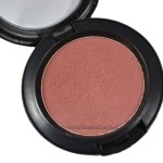 MAC Sheertone Shimmer Blush PLUM FOOLERY,MAC Sheertone Shimmer Blush PLUM FOOLERY Review,MAC Sheertone Shimmer Blush PLUM FOOLERY Swatches,MAC Sheertone Shimmer Blush ,MAC Sheertone Shimmer Blush Review,MAC Sheertone Shimmer Blush Swatches, Best Plum Blush, MAC India, MAC Cosmetics India