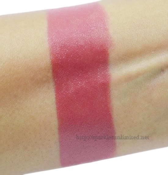 MAC Amplified Crème Lipstick Brick-O-La,MAC Amplified Crème Lipstick Brick-O-La Review,MAC Amplified Crème Lipstick Brick-O-La Swatches,MAC Brick-O-La Lipstick,MAC Brick-O-La Lipstick Review,MAC Brick-O-La Lipstick Swatches, MAC Cosmetics, MAC, MAC Cosmetics India, MAC Amplified Creme Lipstick