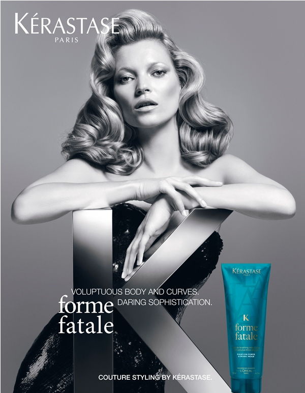 Styling Forme Fatale_Vertical