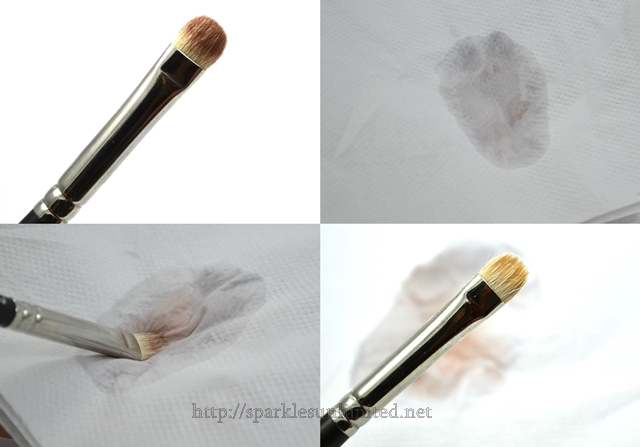 MAC Brush Cleanser Review,MAC Brush Cleanser , Brush Cleansing, How to Deep cleanse Makeup brushes, Makeup brushes, MAC, MAC Cosmetics, MAC Cosmetics India