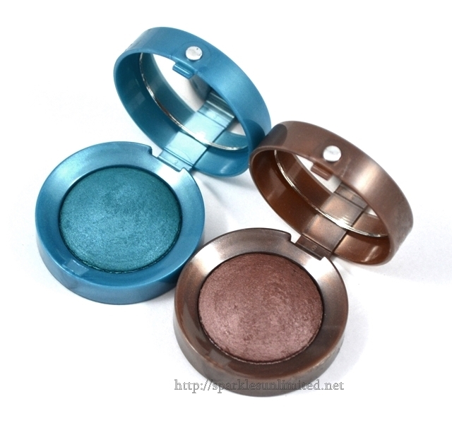 Bourjois Paris Ombre A Paupieres Eyeshadow 02 BLUE DUCK & 74 Sumptuous Brown, Bourjois Paris Ombre A Paupieres Eyeshadow 02 BLUE DUCK ,Bourjois Paris Ombre A Paupieres Eyeshadow 02 BLUE DUCK Review,Bourjois Paris Ombre A Paupieres Eyeshadow 02 BLUE DUCK Swatches, Bourjois Paris Ombre A Paupieres Eyeshadow 74 Sumptuous Brown,Bourjois Paris Ombre A Paupieres Eyeshadow  74 Sumptuous Brown Review,Bourjois Paris Ombre A Paupieres Eyeshadow 74 Sumptuous Brown Swatches, Bourjois Little Round Pot Eyeshadow, Bourjois Little Round Pot Eyeshadow Review, Bourjois Little Round Pot Eyeshadow Swatches,  Bourjois Little Round Pot Eyeshadow 02 BLUE DUCK, Bourjois Little Round Pot Eyeshadow 02 BLUE DUCK Review, Bourjois Little Round Pot Eyeshadow 02 BLUE DUCK Swatches, Bourjois Little Round Pot Eyeshadow 74 Sumptuous Brown Bourjois Little Round Pot Eyeshadow 74 Sumptuous Brown Review,Bourjois Little Round Pot Eyeshadow 74 Sumptuous Brown Swatches, Bourjois Paris Ombre A Paupieres Eyeshadow ,Bourjois Paris Ombre A Paupieres Eyeshadow  Review,Bourjois Paris Ombre A Paupieres Eyeshadow  Swatches, Bourjois Cosmetics, Bourjois India, Bourjois Cosmetics India, Eye Makeup, Teal Eye Makeup, Smoky Brown Eye Makeup,