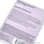 X Living Proof restore Mask Treatment for Dry & Damaged Hair