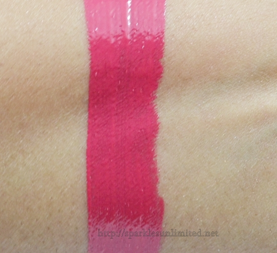 Rimmel London Apocalips Lip Lacquer 501 STELLAR, 401 AURORA & 201 SOLSTICE, Rimmel London Apocalips Lip Lacquer,Rimmel London Apocalips Lip Lacquer Review, Rimmel London Apocalips Lip Lacquer Swatches, Rimmel London Apocalips Lip Lacquer 501 STELLAR,Rimmel London Apocalips Lip Lacquer 501 STELLAR review,Rimmel London Apocalips Lip Lacquer 501 STELLAR Swatches,Rimmel London Apocalips Lip Lacquer 401 AURORA ,Rimmel London Apocalips Lip Lacquer 401 AURORA  Review,Rimmel London Apocalips Lip Lacquer 401 AURORA  swatches, Rimmel London Apocalips Lip Lacquer 201 SOLSTICE,Rimmel London Apocalips Lip Lacquer 201 SOLSTICE Review,Rimmel London Apocalips Lip Lacquer 201 SOLSTICE Swatches, Rimmel London, Rimmel London Cosmetics, Rimmel london Cosmetics India