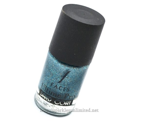 Faces Ultimate Pro Sand Coat Nail Enamel MARBL SWIRL, Faces Ultimate Pro Sand Coat Nail Enamel MARBL SWIRL Review,Faces Ultimate Pro Sand Coat Nail Enamel MARBL SWIRL Swatches,Faces Ultimate Pro Sand Coat Nail Enamel ,Faces Ultimate Pro Sand Coat Nail Enamel Review,Faces Ultimate Pro Sand Coat Nail Enamel Swatches, Faces Cosmetics, Faces Cosmetics India