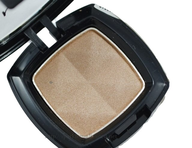 NYX Single Eyeshadow TAUPE,NYX Single Eyeshadow TAUPE Review,NYX Single Eyeshadow TAUPE Swatches,NYX Single Eyeshadow ,NYX Single Eyeshadow Review,NYX Single Eyeshadow Swatches, NYX Eyeshadow, NYX Eyeshadow Review & Swatches, NYX, NYX Cosmetics