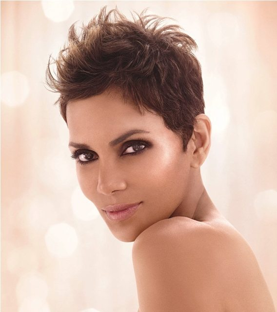 Halle Berry-Product Shot1