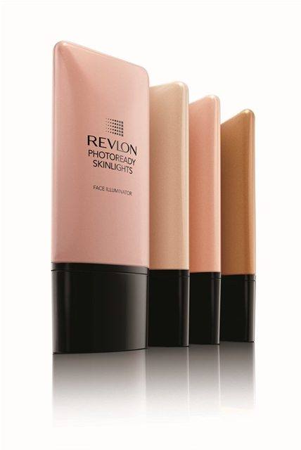 Revlon PhotoReady Skinlights™ Face Illuminator