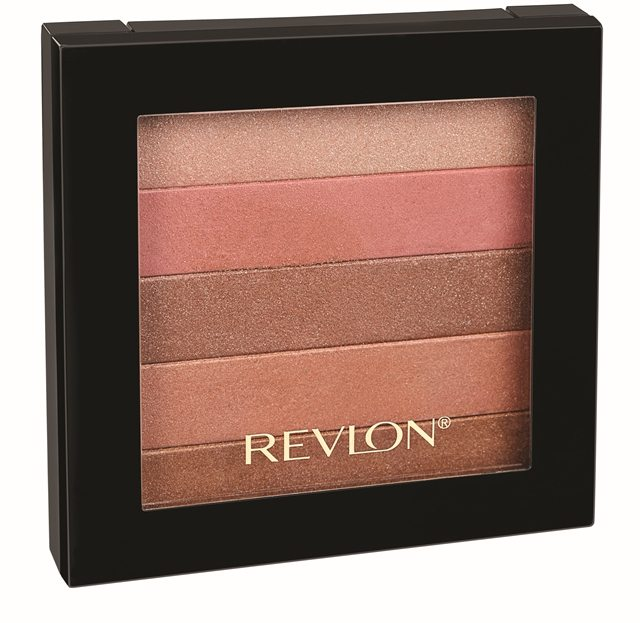 Revlon highlighter, Revlon India, revlon, Revlon Cosmetics