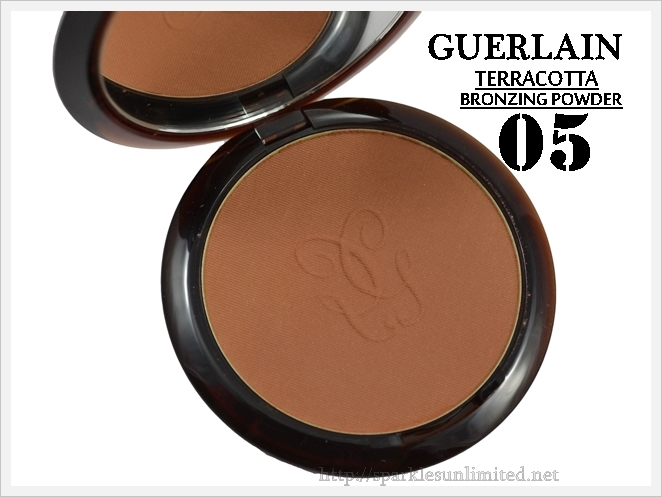Guerlain Terracotta Bronzing Powder 05, Guerlain Terracotta Bronzing Powder 05 Review,Guerlain Terracotta Bronzing Powder 05 Swatches,Guerlain Terracotta Bronzing Powder, Guerlain Terracotta Bronzing Powder Review,Guerlain Terracotta Bronzing Powder Swatches. Guerlain, Guerlain Cosmetics