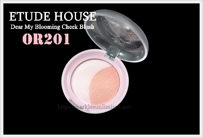 Etude House Dear My Blooming Cheek Blush OR201,Etude House Dear My Blooming Cheek Blush OR201 rEVIEW,Etude House Dear My Blooming Cheek Blush OR201 sWATCHES, Etude House Dear My Blooming Cheek Blush,Etude House Dear My Blooming Cheek Blush Review,Etude House Dear My Blooming Cheek Blush Swatches, Etude House