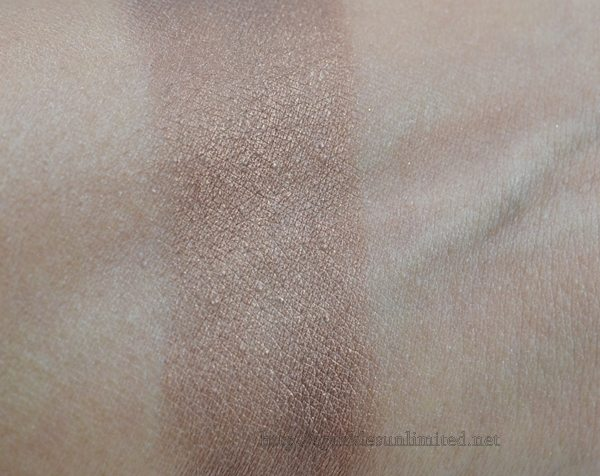 MAC Eyeshadow BRONZE,MAC Eyeshadow BRONZE review,MAC Eyeshadow BRONZE Swatches, MAC Bronze eyeshadow, MAC Bronze Eyeshadow Review, MAC Bronze Eyeshadow Swatches, MAC eyeshadow review, MAC Eyeshadow swatches, MAC Cosmetics