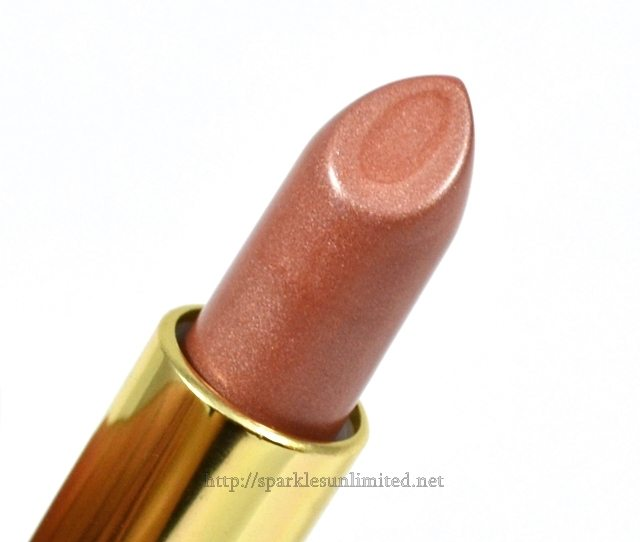 Revlon Super Lustrous Lipstick CHAMPAGNE ON ICE,Revlon Super Lustrous Lipstick CHAMPAGNE ON ICE Review,Revlon Super Lustrous Lipstick CHAMPAGNE ON ICE Swatches, Revlon Super Lustrous Lipstick,Revlon Super Lustrous Lipstick Review,Revlon Super Lustrous Lipstick Swatches, Revlon Cosmetics, Revlon