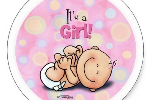 its_a_girl_baby_congratulations_stickers-r872d5153ff4b456aad79e492b491045b_v9wth_8byvr_512-512x340