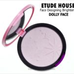Etude House Face Designing Brightener DOLLY FACE,Etude House Face Designing Brightener DOLLY FACE rEVIEW, Etude House Face Designing Brightener DOLLY FACE sWATCHES, Etude House Face Designing Brightener DOLLY FACE sWATCHES ON iNDIAN sKINTONE, Etude House Face Designing Brightener DOLLY FACE Review & Swatches, Etude house