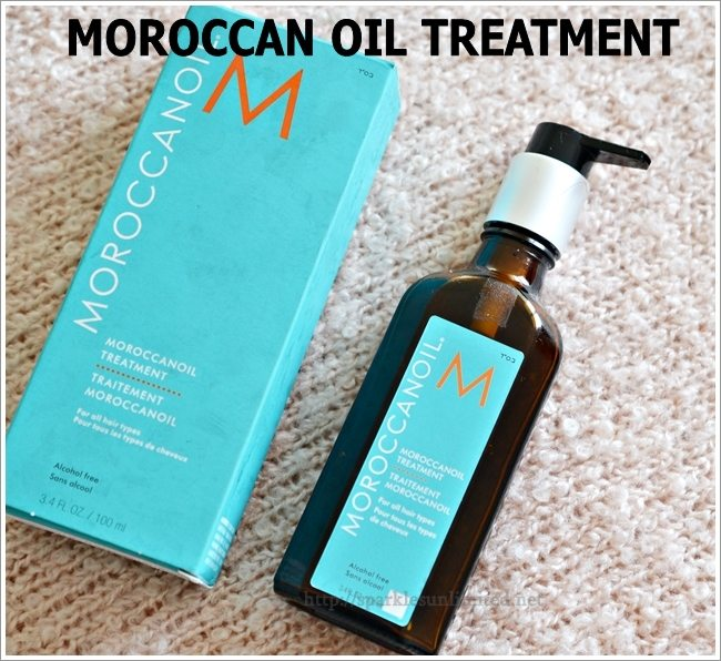 Moroccan Oil Treatment, Moroccan Oil Treatment Review, Moroccan Oil , Moroccan Oil Treatment UK,Moroccan Oil Treatment India, Haircare, Leave in Conditioner, Hair serum, Hair Styling, Best Hair Serum, frizzy Hair Care, Dry Hair Care, Damaged Hair Care